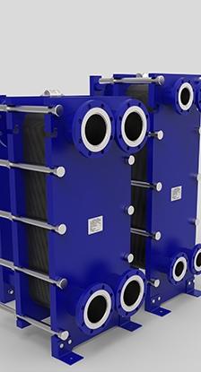 Завод проминдустрия теплообменники теплообменник под газовую горелку
